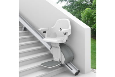 HomeGlide Outdoor